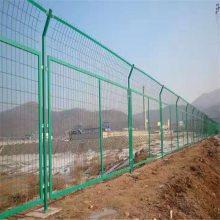 防护网 通辽防护网 防护网生产厂家