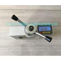 拉拔法涂层粘结力测试仪丨天津华银涂层粘结力测定仪
