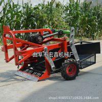 現貨直銷165型花生收獲機 帶秧花生收獲機 自動鏟果子機 廠家