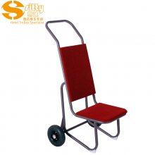 ***生产SITTY斯迪99.2301铁质餐椅运送车