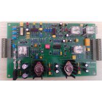 RZH-A6智能控制电路板