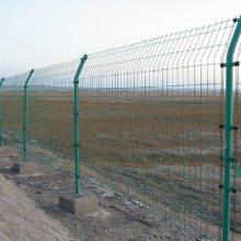 和硕县高速围栏网图片-大棚铁丝网-公园围栏网