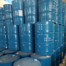 高纯度氯苯厂家 国标氯苯价格实惠质量好