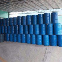 山东现货 国标碳酸二乙酯厂家 高纯度碳酸二乙酯质量可靠