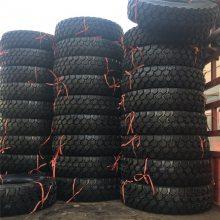 厂家供应越野轮胎9.75-18越野卡车耐磨 三包质量