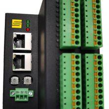 天津工业以太网协议-天津工业以太网-天津森特奈质量可靠