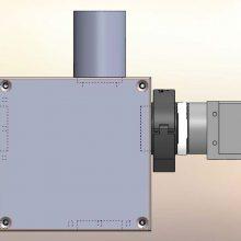 美国Dataray工业激光焦点监控系统,激光轮廓分析仪