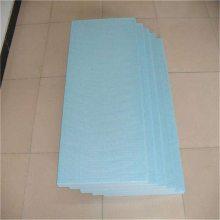 洛阳偃师AEPS改性聚苯板 改性聚合聚苯板 硅质聚合聚苯板 xps挤塑聚苯板