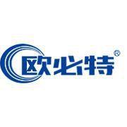 湖南维小保环保科技有限公司