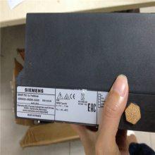 厂家直销ABB变频器ACS880-07-0880A-5现货
