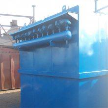 HD型单机除尘器 环保工业粉尘除尘器 环保工业车间吸尘器