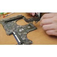 北京苹果产品维修商(苹果笔记本电脑、手机、IPad、Imac一体机)