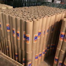 镀锌铁丝网价格 热镀锌丝网 正孔电焊网厂子