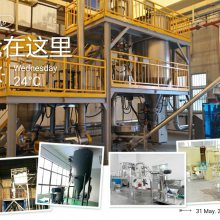 德鹏设备 天津超微粉碎机 工业超微粉碎机 超微粉碎机厂家