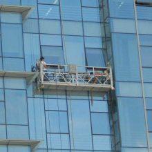 热弯玻璃 维修玻璃 幕墙玻璃维修安装幕墙玻璃 外墙玻璃更换维修安装工程