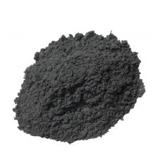 碳化钨球 聚乙烯碳化钨 铸造碳化钨