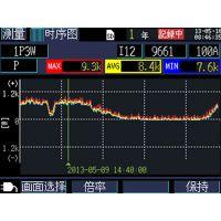 电流探头CT6701 日本HIOKI/日置 CT6701