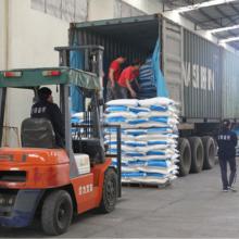 唐山工业水处理葡萄糖粉生产