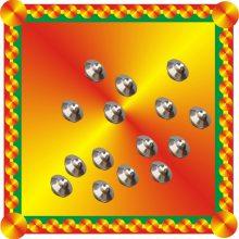 厂家供应振动抛光机***不锈钢钢珠,厂家批发飞碟型钢珠,不锈钢珠磨料生产厂家,无磁性***的磨料