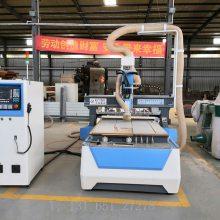 数控开料机 数控机械 工泰木工机械设备 自动封边机 品质保证 售后无忧