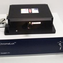 Fluence飞秒光纤激光器,1030nm,功率60W