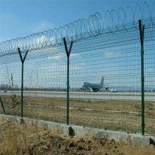 孝感场区围栏网-绿地围网价格-工地围栏网厂家