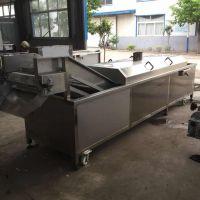 热销海鲜专用蒸煮机 海螺蒸煮机