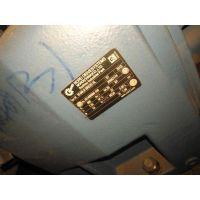 SK71L/4电机*诺德*SK71L/4电机
