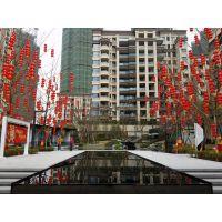 新江与城洋房装修现场-清晖岸水电隐蔽工程欢迎参观