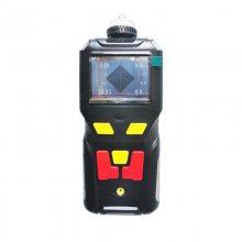 TD400-SH-C4H8O便携式甲乙酮检测报警仪北京天地首和供应