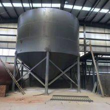 打桩泥浆清理设备打桩泥水处理榨泥机