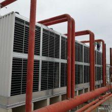 玻璃钢冷却塔,横流式冷却塔,冷却塔厂家,常州云菱冷却塔,冷却塔加工,冷却塔定制批发