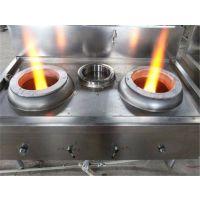条件完善的生物醇油技术项目