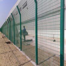 张掖机场围网_护栏铁丝网哪家质量好