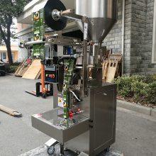 钦典机械小剂量琥珀桃仁颗粒包装机 小型颗粒自动包装机(欢迎订购)