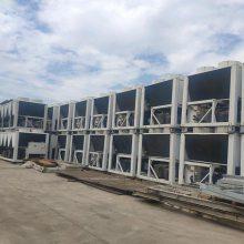 上海意匯制冷設備安裝工程有限公司