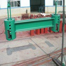 郑州LHA恒力弹簧支吊架 吊杆连接变力弹簧组件 汇鹏价格实在