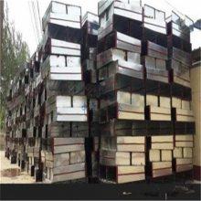 江苏TA2纯钛板 高强度钛板耐腐蚀性好