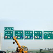 上海L型八角杆杆件厂家直销@价格