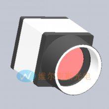 Degger相机式光束分析仪