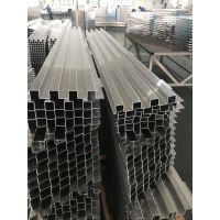 广东德普龙定做传祺新能源4S店吊顶铝天花、现代铝天花