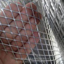 装饰小钢板网 室内隔断菱形网 喷漆钢板网 吸音墙钢板网马腾