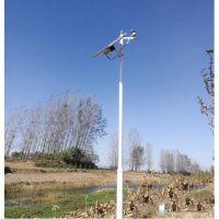 无线太阳能监控系统生产厂家江苏斯美尔光电