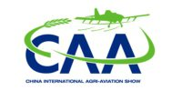 2021中国国际农用航空展(CAA 2021)