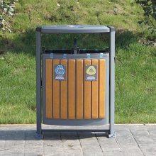 扬州绿洁公共设施有限公司