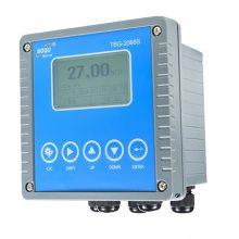 X 上海博取 在线高量程浊度仪TBG-2088S(经典款) 水质检测
