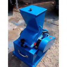 宇成CP250×360锤式破碎机 节能环保型锤式破碎机