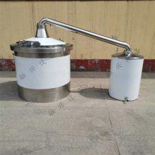 熟料蒸煮酒设备 *** 五粮造酒设备 湿料翻转倒料酿酒设备