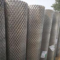 安平不锈钢钢板网 不锈钢钢板拉伸网 菱形不锈钢网 304 316 316L