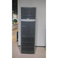 供应大金基站空调FVY71DQV2CB(R4)定频系列